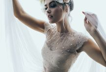 bride imagery