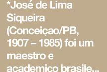 Musica erudita brasileira