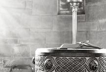 Polski Fotograf na Chrzciny i Wesele  Ślub Kornwalia Cornwall Devon / Fotografia Ślubna, Chrzciny, Komunie, Wesela w Kornwalii i Devonie  Studio fotograficzne w Kornwalii i Devonie - Cornwall Devon
