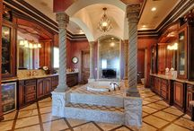 North Scottsdale, Arizona Legend Trail Luxury Homes For Sale / With over 20 years of experience in helping people buy and sell luxury property in North Scottsdale, Arizona.   We represent Arizona's finest luxury Real Estate every single day.  Nicholas McConnell 480-323-5365