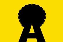 Tipografía / El arte de hacer tipografía... y un poco más