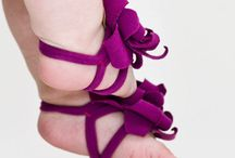 baby sandals shoes