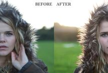 Model Photo Retouching / Model Photo Retouching by KeyIndia Graphics