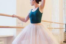 Balletomagia