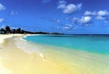 Shall we go?  Sea + beach