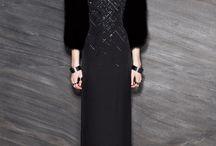 Fashion Designer: Maxime Simoëns