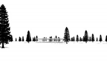 revit trees / Images from revit trees