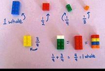 Kid Learning Ideas