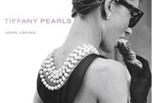 A Tiffany Affair