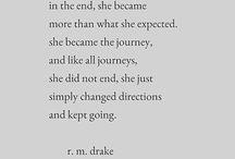 Robert Drake