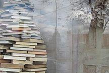*&* Books *&*