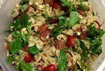 Salate TM