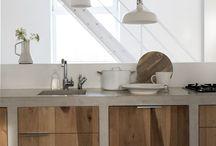 kitchen bydgoska