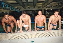swimmaholics