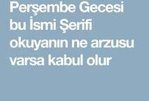 Huzur