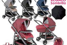 Chicco / Chicco es una de las marcas con mayor tradición en el mercado de la puericultura. En Bebealia.com te ofrecemos una selección de los mejores productos Chicco a un precio inmejorable! ¡Entra y descubre las Novedades de Chicco 2016 en Bebealia.com!