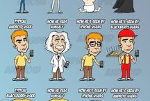 Going Mobile / Mobile addict, everything mobile from funny to serious. Se'ri'ous!