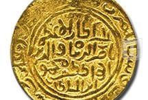 Delhi Sultan - Mamluk (Slave Dynasty) - Coins of Nasir Al Din Mahmud Shah / All unique collection of coins of Nasir Al Din Mahmud Shah during the Delhi Sultan - Mamluk (Slave Dynasty) period.