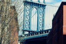 NYC -Brooklyn