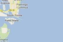 Taking Advantage of Miami