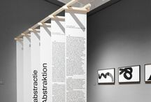 ARCH * Display