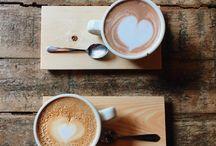 Breakfast Serving Ideas