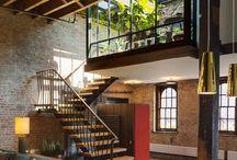 Idée deco / Deco maison