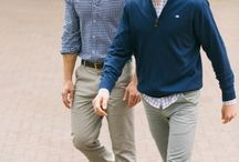 Men style / Men style inspiration