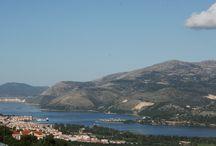 Kefalonia Greece / Lagoon View apartments