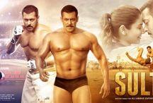 Sultan Review: Salman Khan, Anushka Sharma