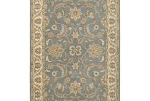 Rugs, rugs, rugs! / by Karen Dionis