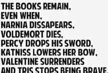 Did i memtion I'm a bookworm?