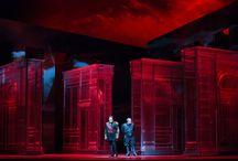 Otello opera