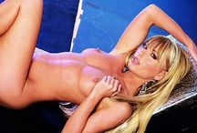 adultwebcamchat.xxx / Sexy adult webcam girls posing on live cam. Check out our horny girls Pictures and visit them in free chat or leave a message