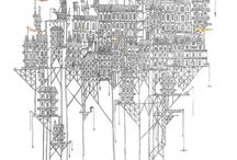 Drawing_Architecture