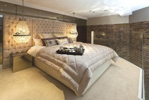Celebrity Property / Celeb homes for sale / by Zoopla - Smarter Property Search