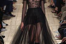 Details/Fashion