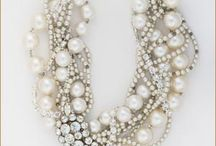 Cause a girl needs accessories... / by Kayla Caston