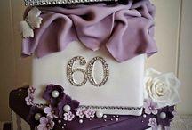 cakes skoonma