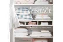 Sew many ideas  :}