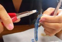 The Arts:Jewlery Making / Jewelry Making Ideas