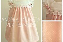 vestidos Bianca