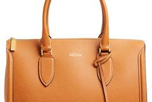 handbags addiction