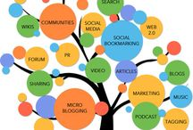 SEO Services / Visit Us Today To Get Your Website Ranked On The First Of Any Search Engine