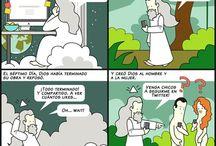 :: Humor
