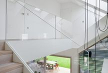 Das Interieur