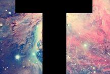 iPhone wallpaper I Like