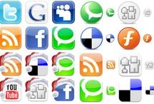 Redes sociales / Artículos sobre novedades en redes sociales