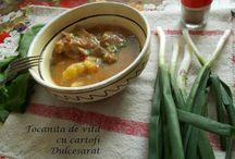 http://dulcesarat.blogspot.ro/2016/03/tocana-cu-carne-de-vita-si-cartofi.html