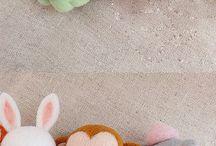 cute crafts O3O